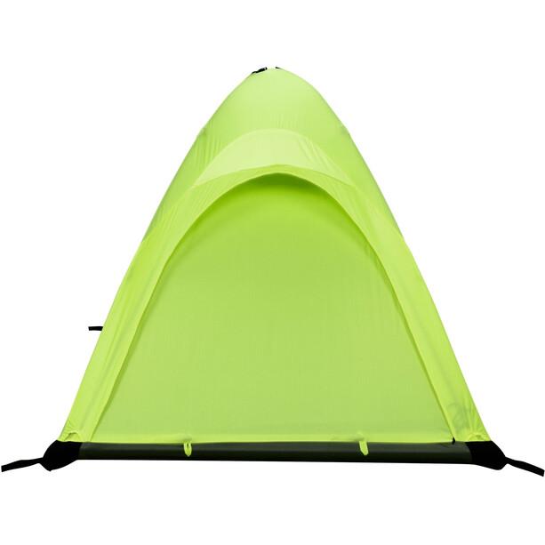 Black Diamond Firstlight 2P Tent wasabi