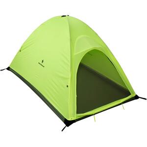 Black Diamond Firstlight 2P Tent wasabi wasabi