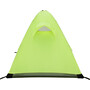 Black Diamond Firstlight 3P Tent wasabi