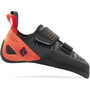 Black Diamond Zone LV Climbing Shoes octane