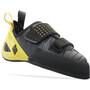 Black Diamond Zone Climbing Shoes curry