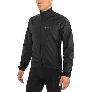 Gonso Galibo All-Weather Jacket Herr black black