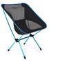 Helinox Chair One XL black-blue