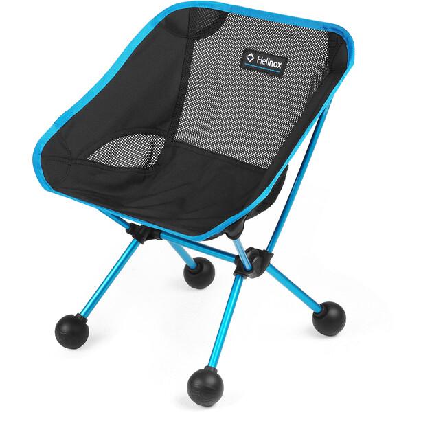 Helinox Chair Ball Feet Small 45mm black
