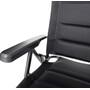 Brunner Aravel 3D Stuhl M schwarz