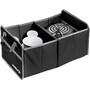 Brunner Pirate MePo Box 16+9 Topf Set