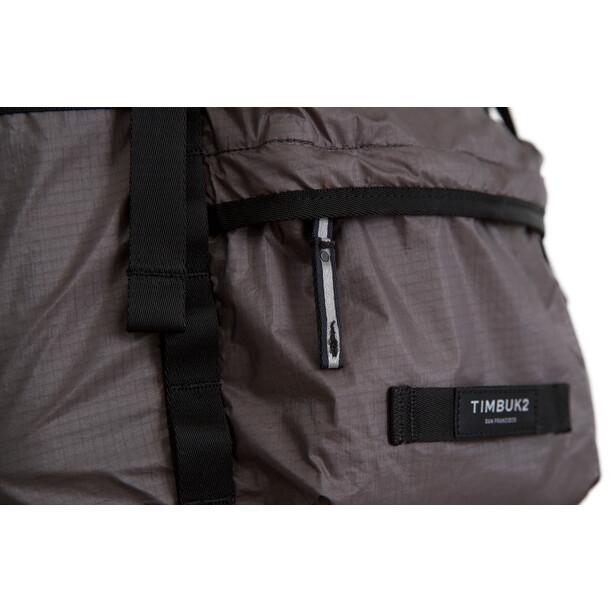 Timbuk2 Launch Pack 18l graphite
