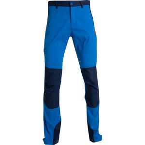 Tufte Wear Pants Herre Blå Blå