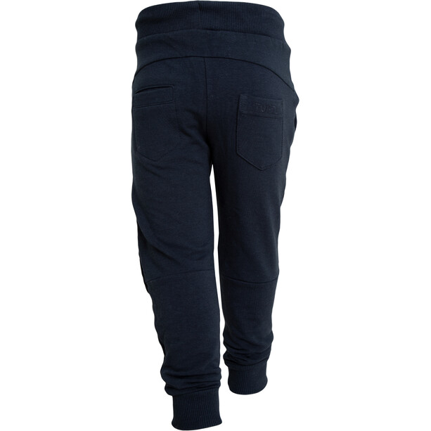 Tufte Wear Sweatpants Barn blueberry