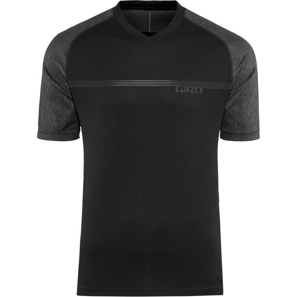 Giro Xar MTB Trikot Herren black