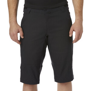 Giro Havoc Shorts Herr black black