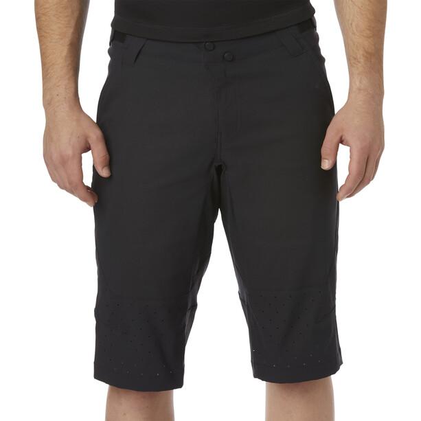 Giro Havoc Shorts Herren black