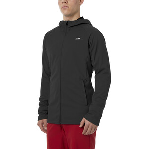 Giro Ambient Jacket Men black black