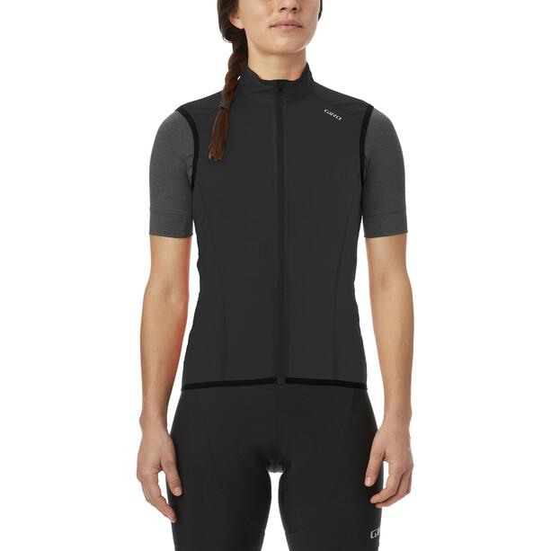 Giro Chrono Expert Windweste Damen black