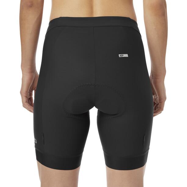 Giro Chrono Sport Shorts Dame black