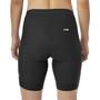 Giro Chrono Sport Shorts Damen black