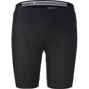 Giro Chrono Sport Shorts Damen black black