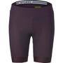 Giro Chrono Sport Shorts Dam dusty purple