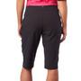 Giro Havoc Shorts Dam black