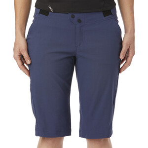 Giro Havoc Shorts Damen midnight midnight