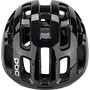 POC Ventral Air Spin Helmet uranium black raceday