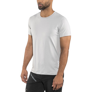 POC Essential Enduro Light Tee Herr oxolane grey oxolane grey