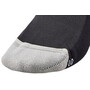 POC Essential Mid Length Socks uranium multi black