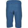 POC Essential MTB Shorts Dam draconis blue