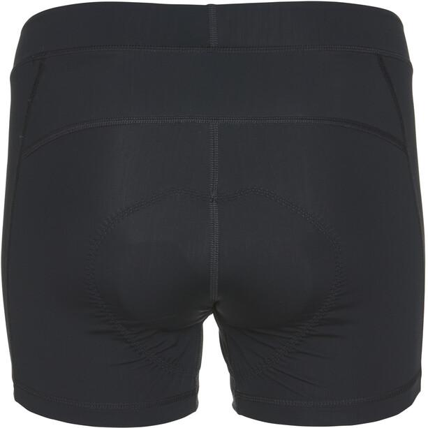 POC Essential Shorts Dam uranium black