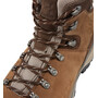 Haglöfs Vyn GT Shoes Herr soil/taupe