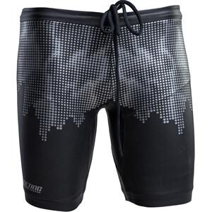 Colting Wetsuits SP02 Schwimmhose schwarz schwarz