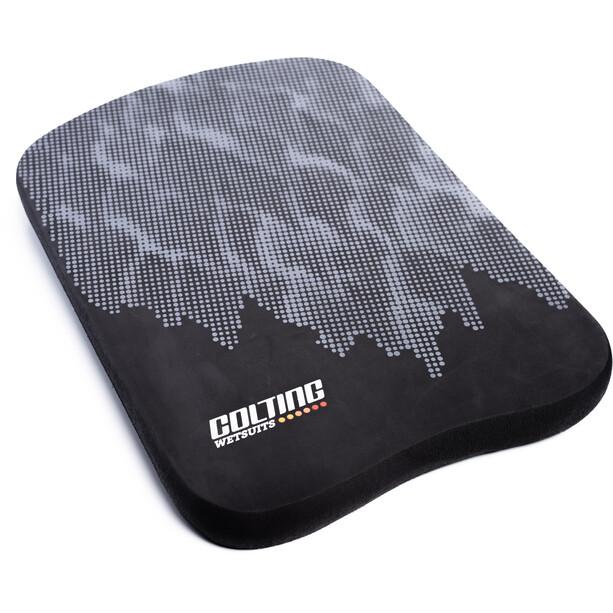 Colting Wetsuits Speed Kickboard black