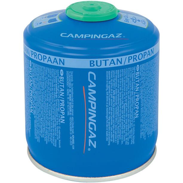 Campingaz CV 300 Plus Ventilgaskartusche blau