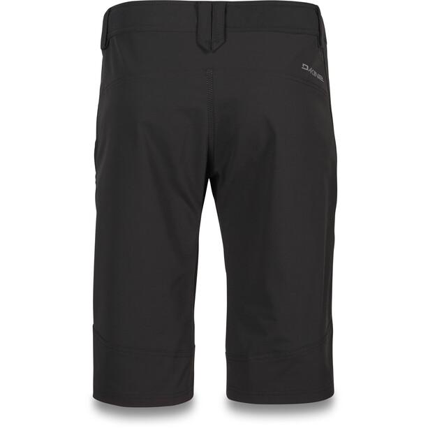 Dakine Dropout Shorts Herren black