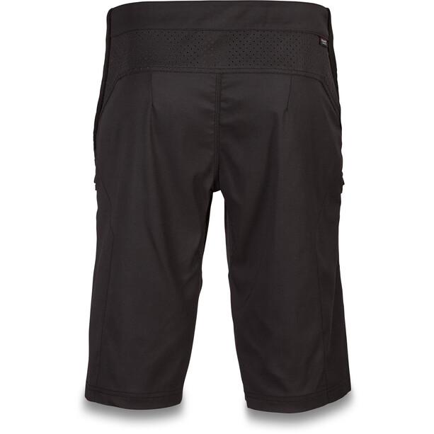 Dakine Thrillium Shorts Herren black