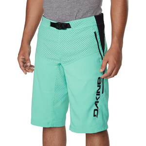 Dakine Thrillium Shorts Herren electric mint electric mint