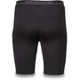 Dakine Liner Shorts Herren black
