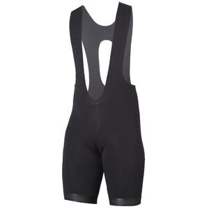 Etxeondo Orhi 19 Bib Shorts Herr black black