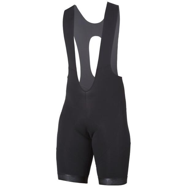 Etxeondo Orhi 19 Bib Shorts Herr black
