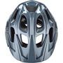 SixSixOne Recon Scout Helm smoke gray