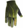SixSixOne Raji Handschuhe Herren deep forest green