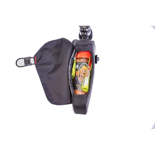 Revelate Designs Mag Tank Oberrohrtasche black