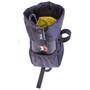 Revelate Designs Mountain Feedbag Lenkertasche black