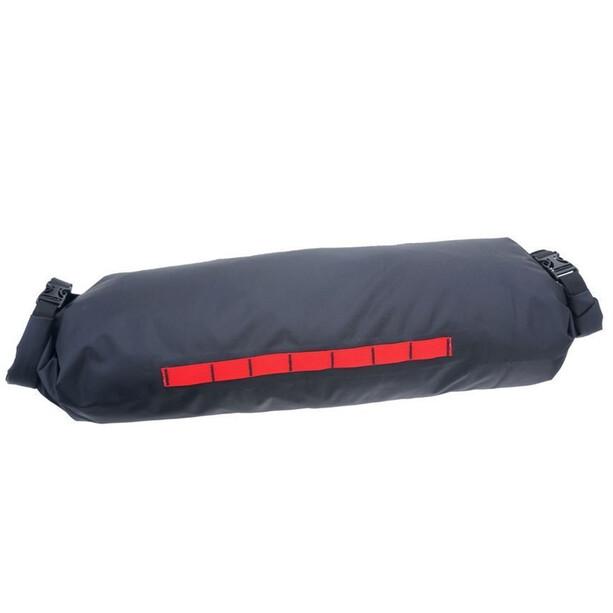 Revelate Designs Saltyroll Lenker Packsack wasserdicht black