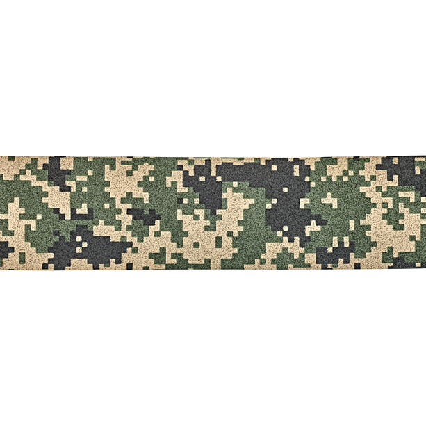Red Cycling Products Racetape Lenkerband digi camo