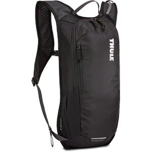 Thule UpTake 4L Hydration Pack black black