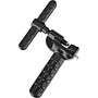 Red Cycling Products Universal Chain Tool 6-12 Kettennieter