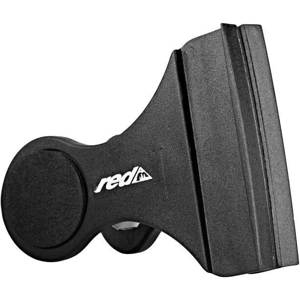 Red Cycling Products Brake Shoe Tuner Outils de réglage des patins de frein