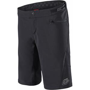 Troy Lee Designs Skyline Shorts Damen black black