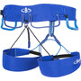 Beal Ghost Harness blue